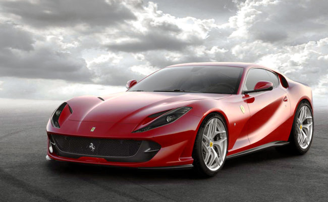 812superfast2